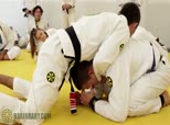 Rodrigo Pagani Curu Curu Guard and More 9 - Guillotine from Turtle